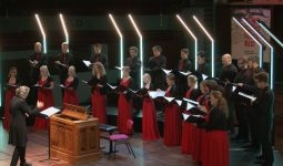 150 psalmen: Vertrouwen