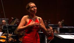 Gulnara Shafigullina-Giuseppe Verdi