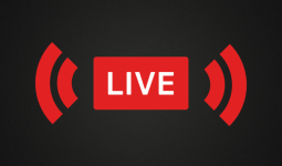 Lezen.tv live op 24 juni 12:00 uur: Thomas Verbogt, Robert Welagen en Han Lörzing