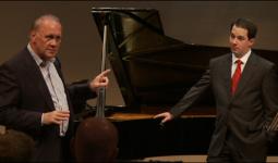 MC 07 – Sergej Leiferkus and Randall Umstead