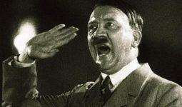 Thomas Weber: Adolf Hitler en de Eerste Wereldoorlog