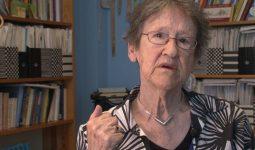Alice van der Pas: 'Opvoedproblemen nader verklaard'