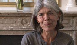 Anna Enquist: Nieuws van nergens