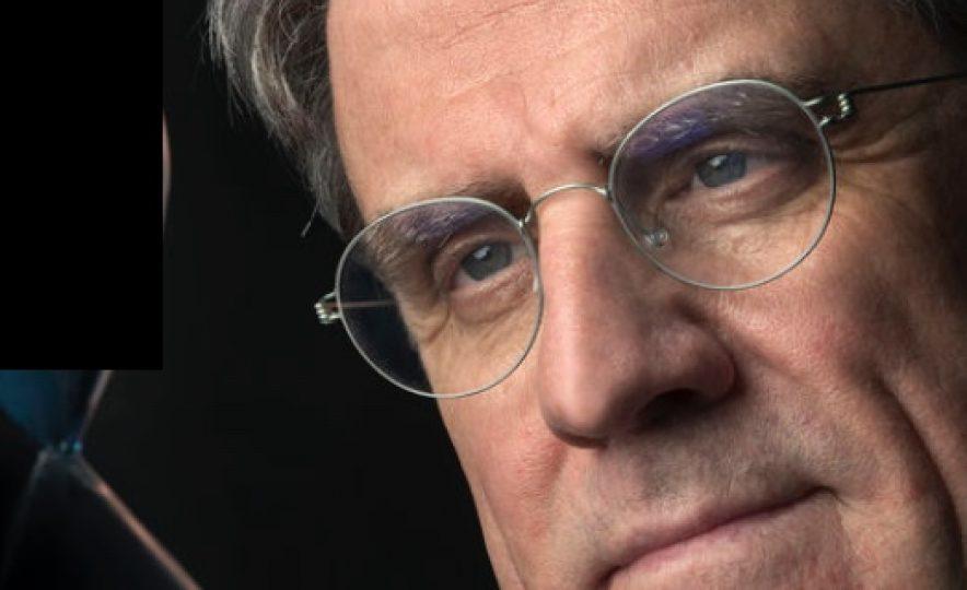 LIVE: Brussels Philharmonic – Dirk Brossé