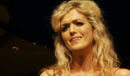 Claudia Boyle – Befreit