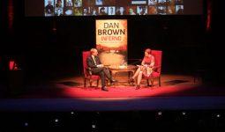 Dan Brown: 'Inferno'