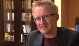 David van Reybrouck: 'Tegen verkiezingen'