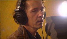 Rob van Scheers: Elvis in Nederland