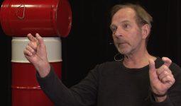 Hans Janssen: 'Piet Mondriaan – Een nieuwe kunst voor een ongekend leven'