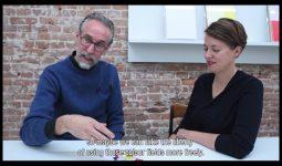 ARTtube: De Stijl in Nederlandse en Vlaamse musea