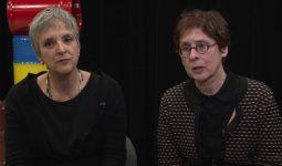 Hella Rottenberg en Sandra Rottenberg: 'De sigarenfabriek van Isay Rottenberg'
