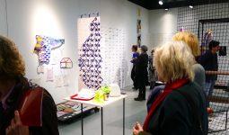 Dutch Design Week: aftermovie – Sjoerd Geerts