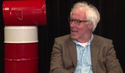 Hugo Arlman: 'De eeuw van J.L. Heldring'