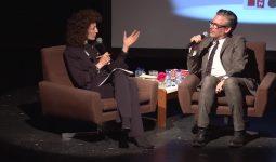 Michael Chabon: 'Maangloed' – interview