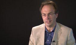 Maarten Hidskes: 'Thuis gelooft niemand mij'