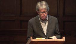 Jonathan Franzen: 'Zuiverheid'