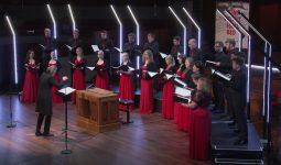 150 Psalmen: Levensweg