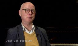 Wim Daniëls: 'Het dorp'