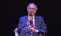 Joseph Stiglitz: 'Winst voor iedereen' – interview