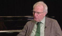 Herman Pleij: 'Oefeningen in genot'