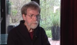 Gerard Beljon, componist – interview