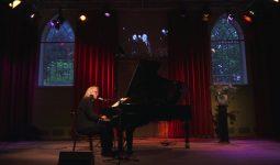 Beauforthuis Sessies # 10 Guus Westdorp zingt Shaffy
