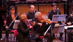 Gaudeamus Muziekweek: Aggravation