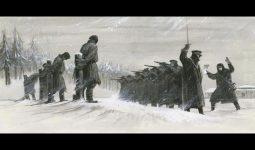 Jan Brokken: 'De gloed van Sint Petersburg'