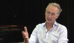 Jaap Scholten: 'Suikerbastaard'