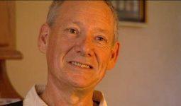 John Brosens: Zwart fortuin