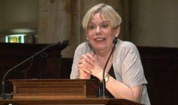 Karen Armstrong: Compassie