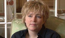 Karin Slaughter: Verbroken