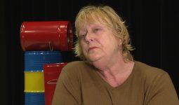 Linda Polman: 'Niemand wil ze hebben'