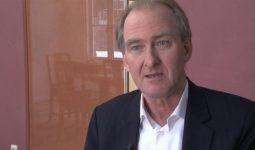 Martin Bossenbroek: 'De boerenoorlog'