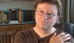 Peter van Lier: Hoor