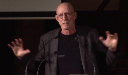 Michael Pollan: Verruim je geest – lezing