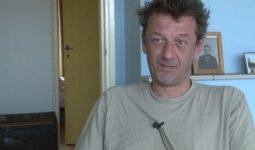 Roelf Bolt: 'Leugenaars & vervalsers'