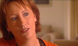 Simone van der Vlugt: Het laatste offer