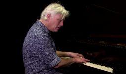 Robert Jan Stips: Over klanken en sleutels in muziek – interview